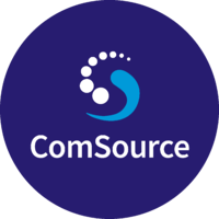 ComSourceLgo_C_4C-PRIMARY