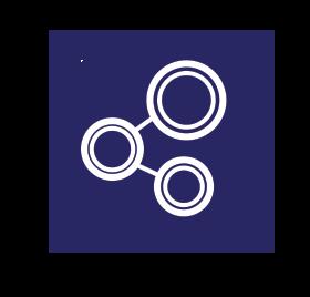 icon-networking-purple+circle