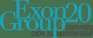 Exon20 logo v2.0-1