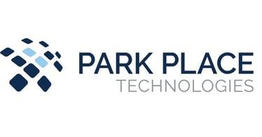 Park_Place_Technologies_Logo