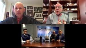 ComSource Syracuse Webinar-thumb