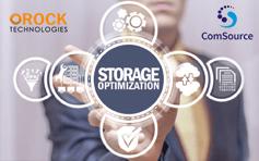 orock-storage-opti