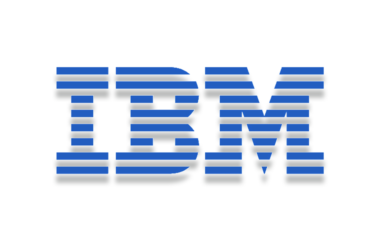 ComSource IBM