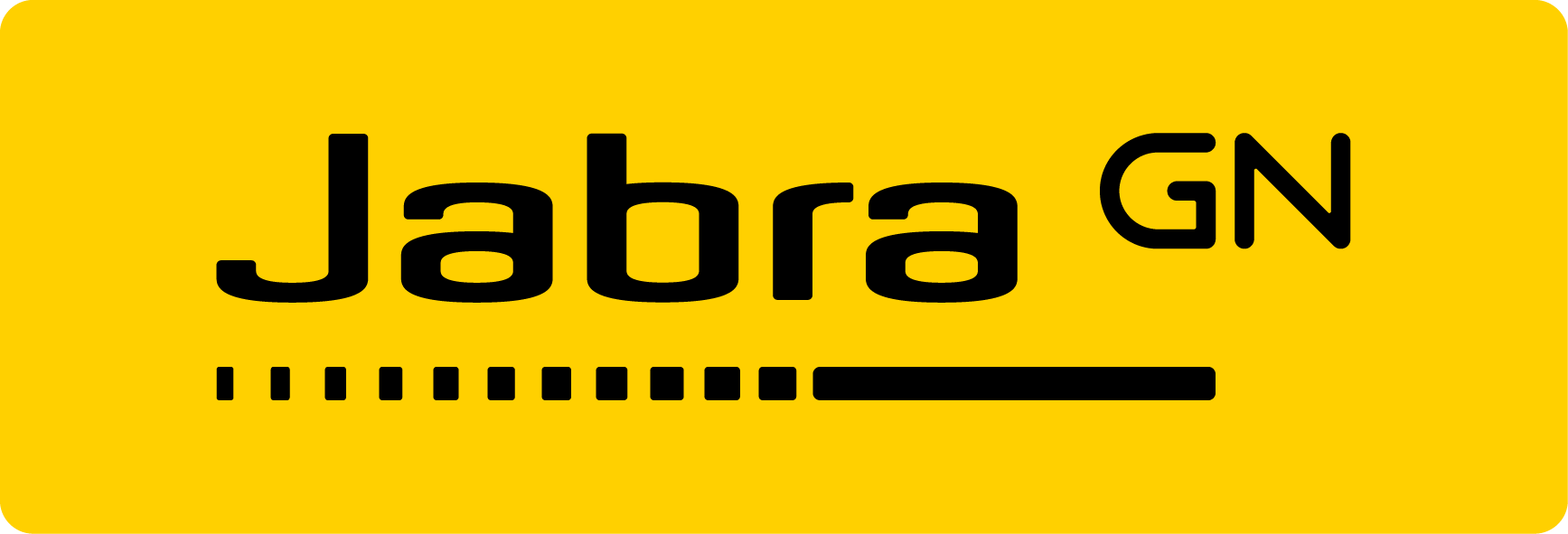 Jabra_GN_BrandMark_RGB_150ppi