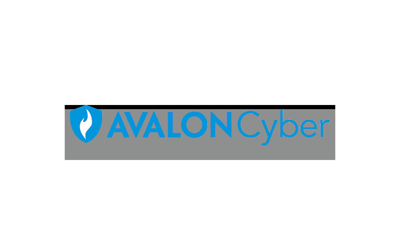 Logo Tile - Avalon