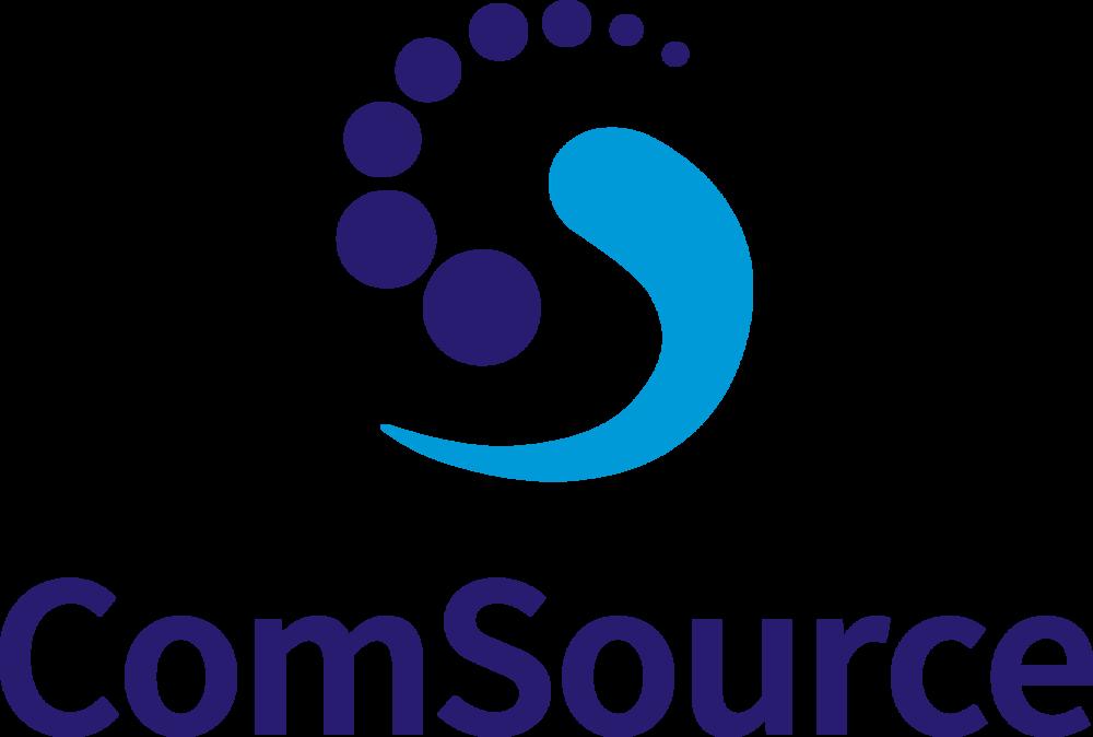 Com Source