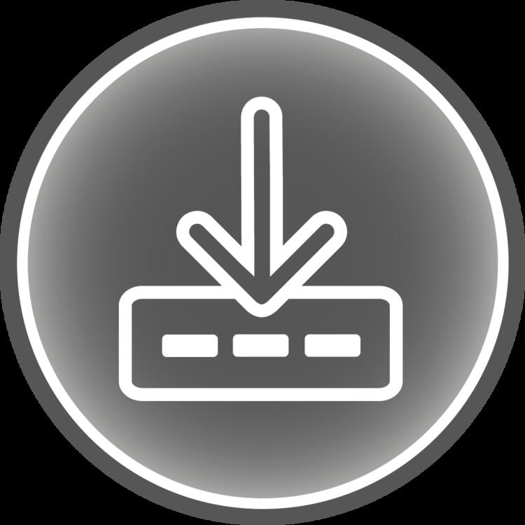 Database provisioning